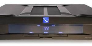 PS Audio Line Conditioners