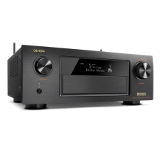 MARANTZ AV