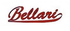 Bellari