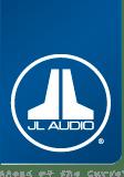jlAudiologo