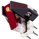 Lyra Etna Cartridge-New
