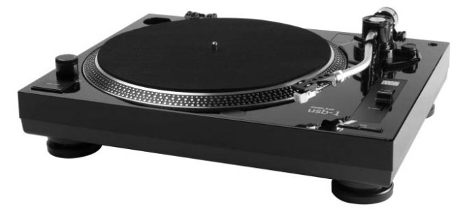 music-hall-audio-usb-1-turntable-sm