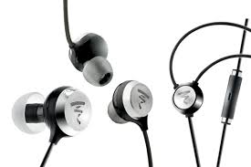 focal-in-ear