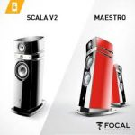 Focal Utopia Promotion-Maestro