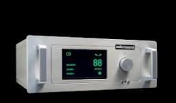 Audio Research Ref 10