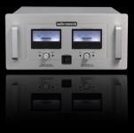 Audio Research REF 75 Power Amp/REF 75SE
