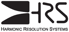 HRS  Harmonic Resolution Systems