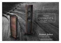 Sonus Faber Speaker Special