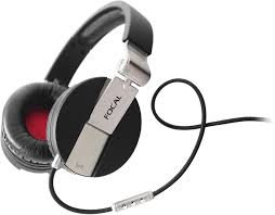 focal-headphones