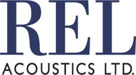 REL Acoustics subwoofers