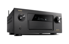 AVR-X7200WA_XL_NA_US_16032016