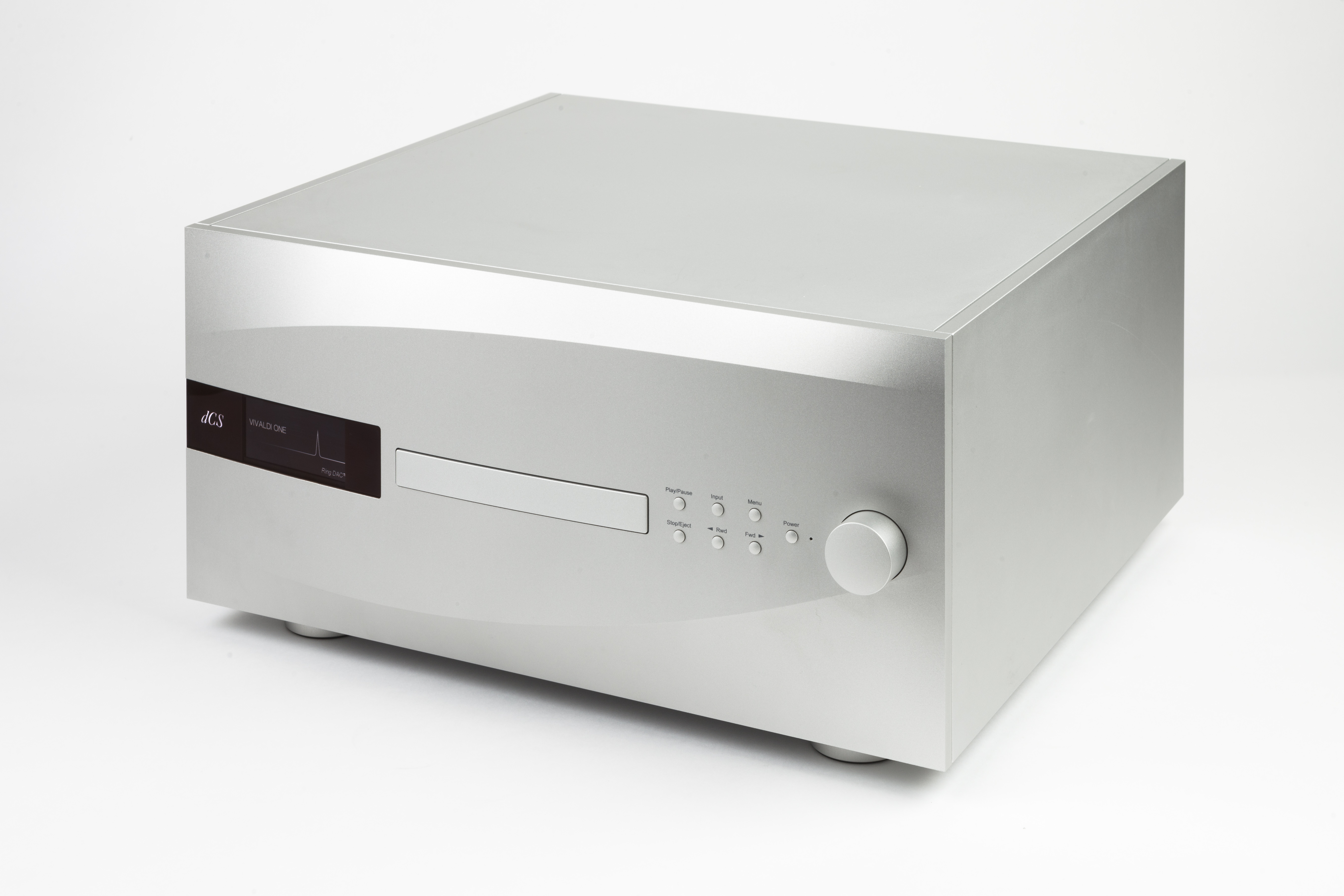 Sources American Sound Of Canada Meridian Audio Mpa Solid State Amplifier One Cd Sacd Player And Network That Supports Music From Any Digital Source Via Usb Aes Ebu S Dif Inputs In Addition To Streaming Its