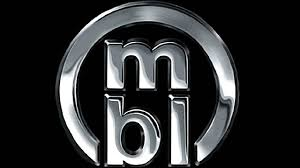 MBL System