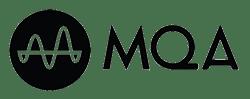 mqa_new_logo